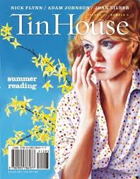 tin house 2