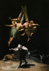 goya-witches 2